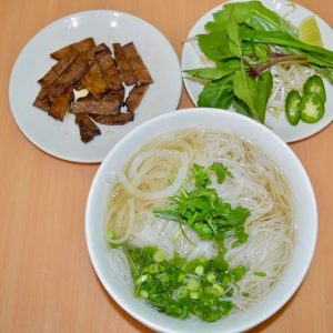 PHO-THIT-HEO-NUONG
