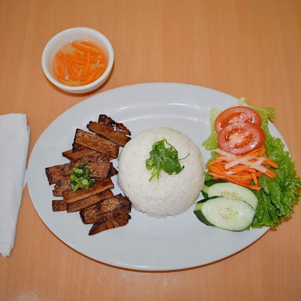 COM-THIT-NUONG